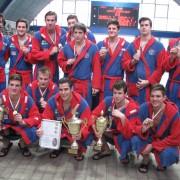 2013 Komjadi kupa02