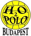 BVLSZ logo