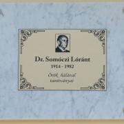 Somoczi Lorant emlektablaavatas04