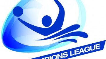 Champions League logo bluetext 20132014