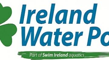 Ireland Water Polo