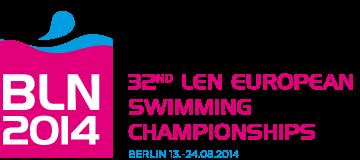 esc_bln_2014_logo