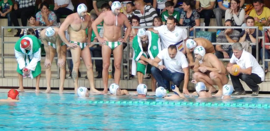 2014-2015 Fradi - Debrecen06
