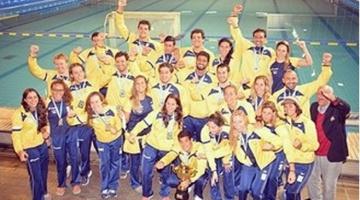 2014-2015 brazilia delamerika
