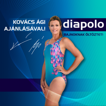 350x350_baner_kovacs_agi