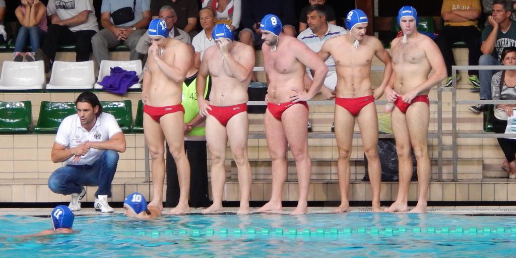 2014-2015 FTC - Debrecen03