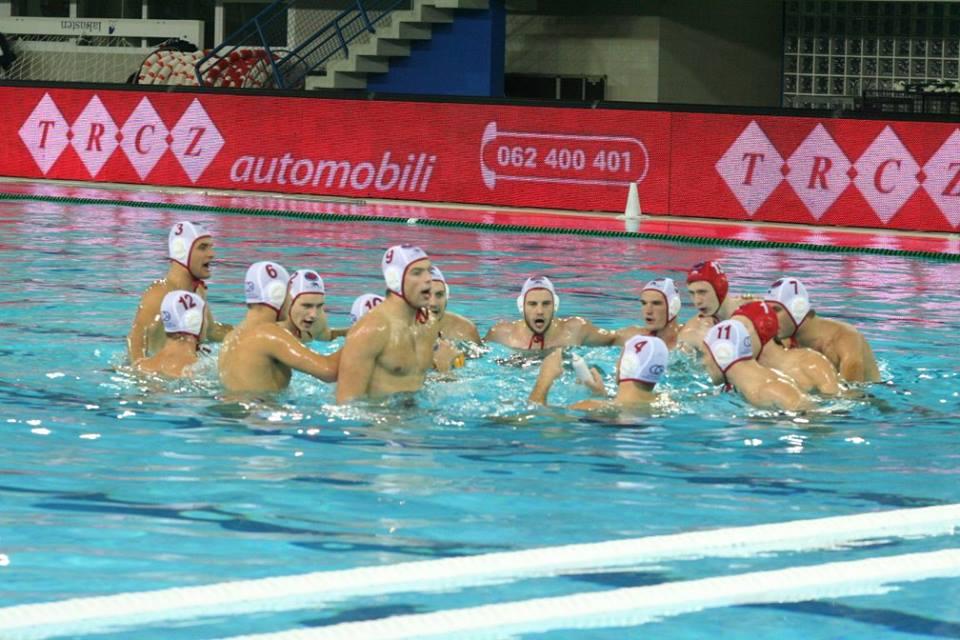 2014-2015 Jug Dubrovnik01