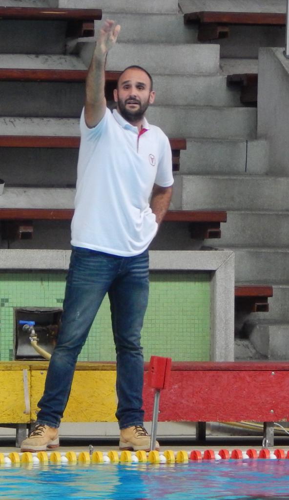 2014-2015 KSI - Szentes02