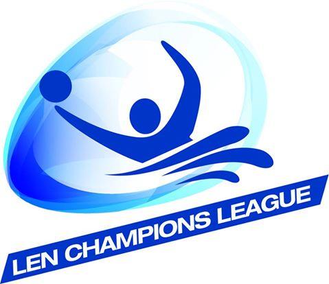 len champs liga logo