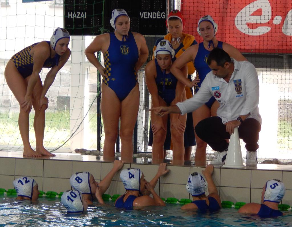 BVSC noi 2014-2015