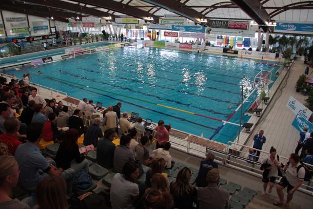 pallanuoto-piscina cascione