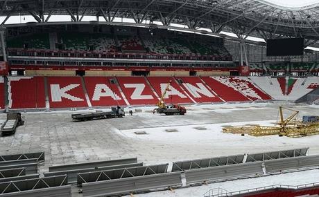 kazanyvb02