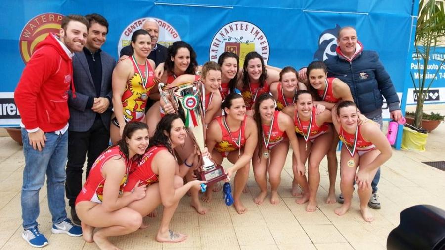 padova olasz kupagyoztes 2015