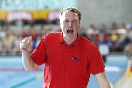 vjekoslav Kobescsak sportcom