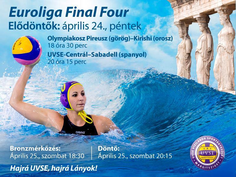 euroliga noi final four01