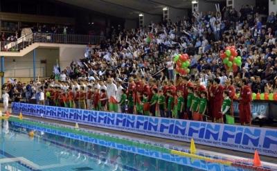olasz bajnokság