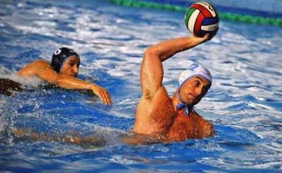 olasz bajnoksag