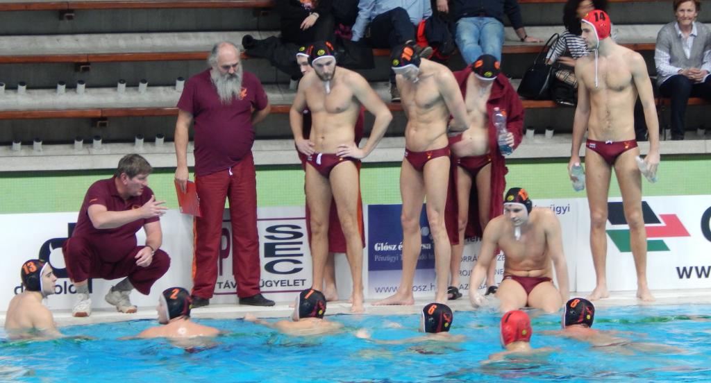 2014-2015 kaposvar02