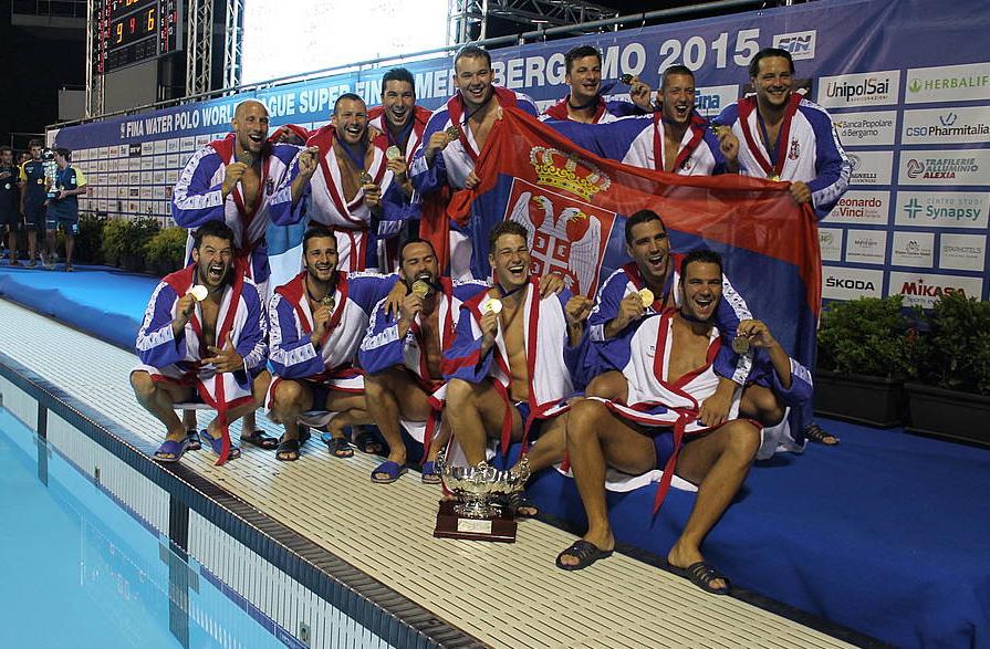2015 vilagligagyoztes szerbcsapat waterpoloserbia