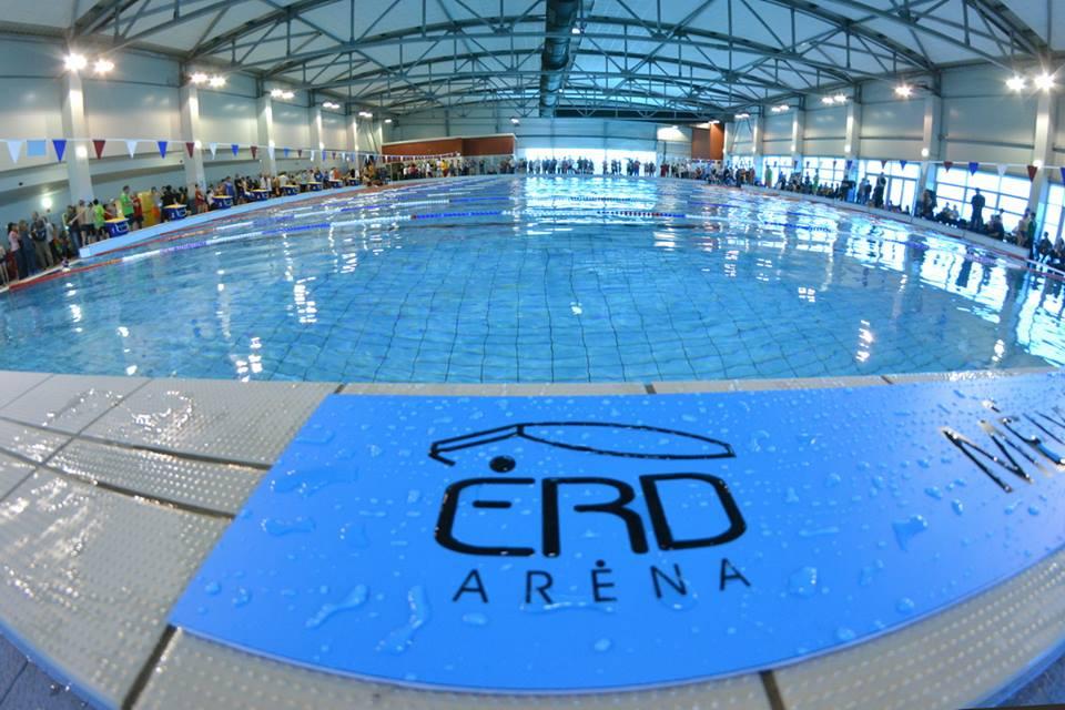 erdi_arena