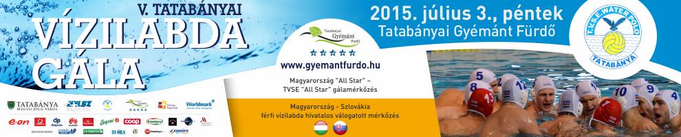 tatabanya_vizilabda_gala