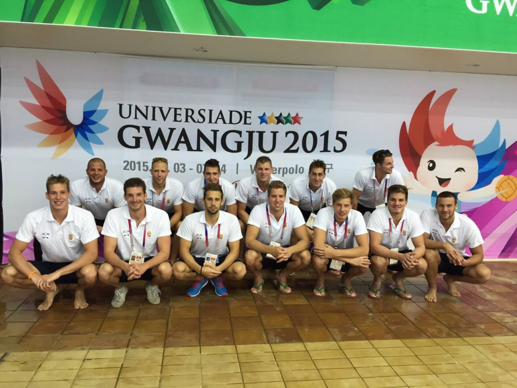2015 universiade csapatkep01