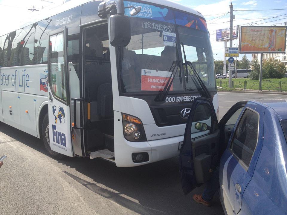 noivalogatott busz