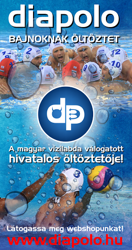 diapolo banner augusztus01