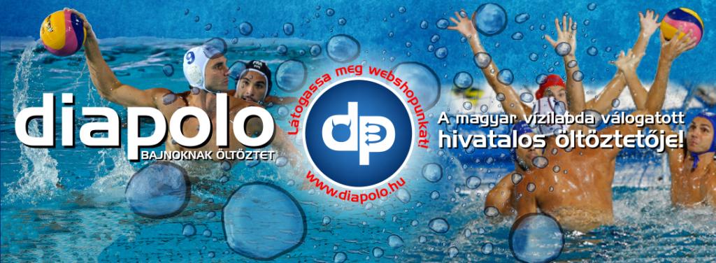 diapolo banner augusztus02