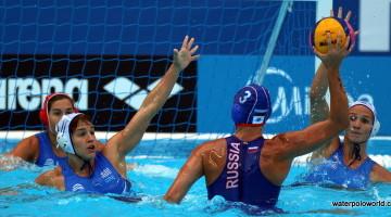 A görögök nyerték az Európa Kupa szuperdöntőjét, kemény meccsek várnak a magyar csapatokra