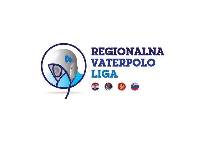 regionalisliga logo
