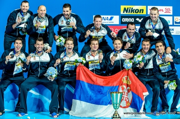 szerbia 2015 vilagbajnok