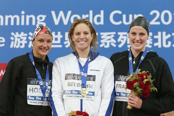 Hosszu+Katinka+2015+FINA+World+Cup+Beijing+1e_FYdeY9O9l
