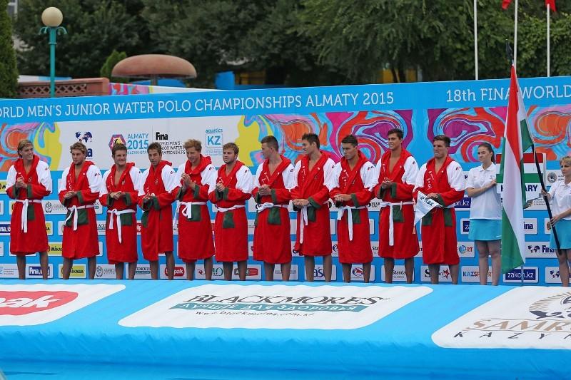 Juniorvbkazahsztan01