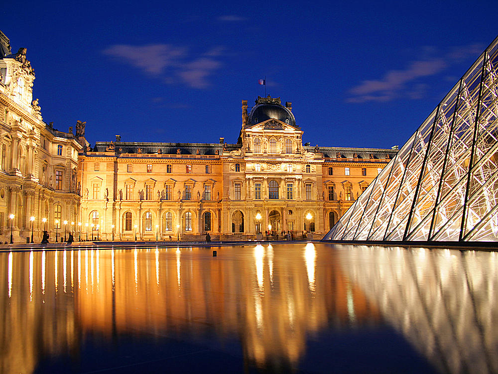 louvre-museum-6