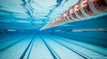 Így juthatnak ki úszóink az olimpiára
