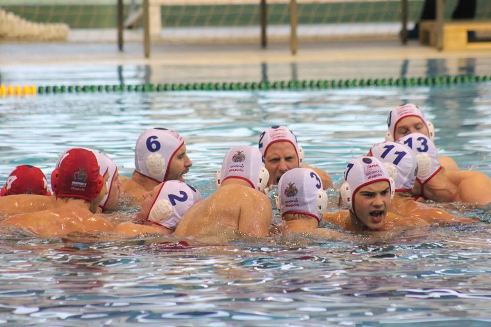 2015-2016 Debrecen csapatkep01