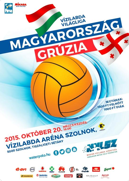 magyar-gruz plakat01