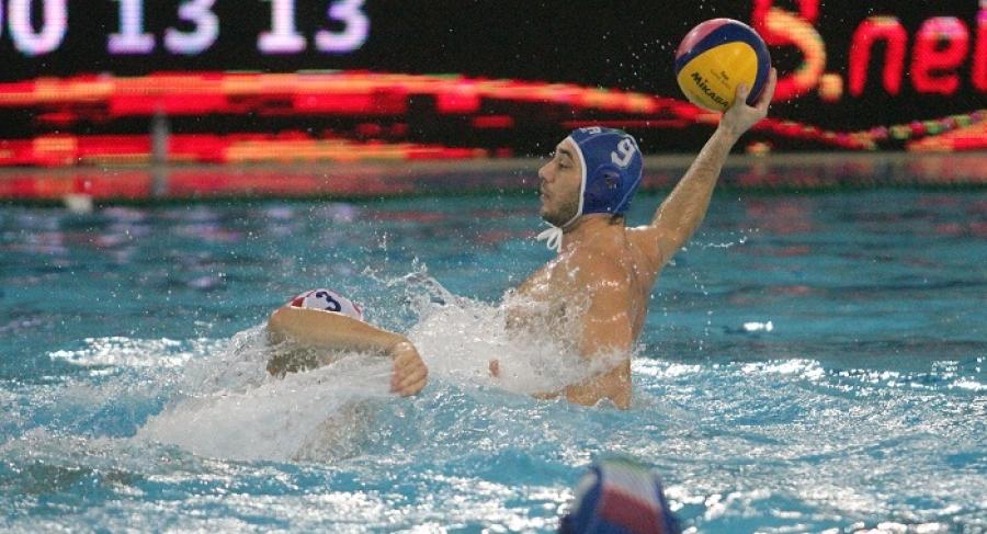 horvat-olasz20151202
