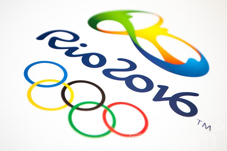 rio-2016 logo01