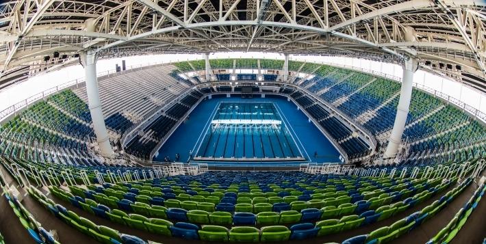 rio2016 estadio-aquatico-renato-sette-camara