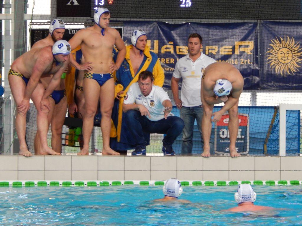 2016BVSC-Szeged 5. hely02