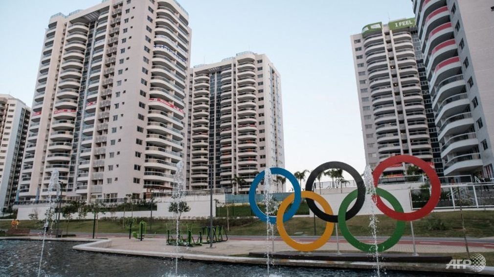 rio-olympic-szallas