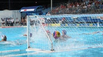U18-as vb: Japán kipipálva, jöhet Görögország