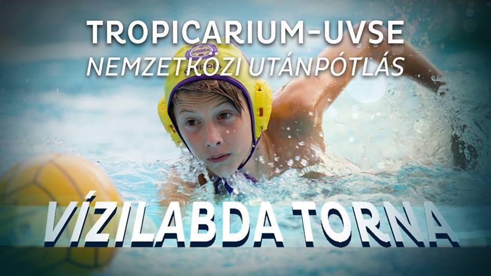 tropicarium-uvse