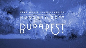 Budapest2017sorolas