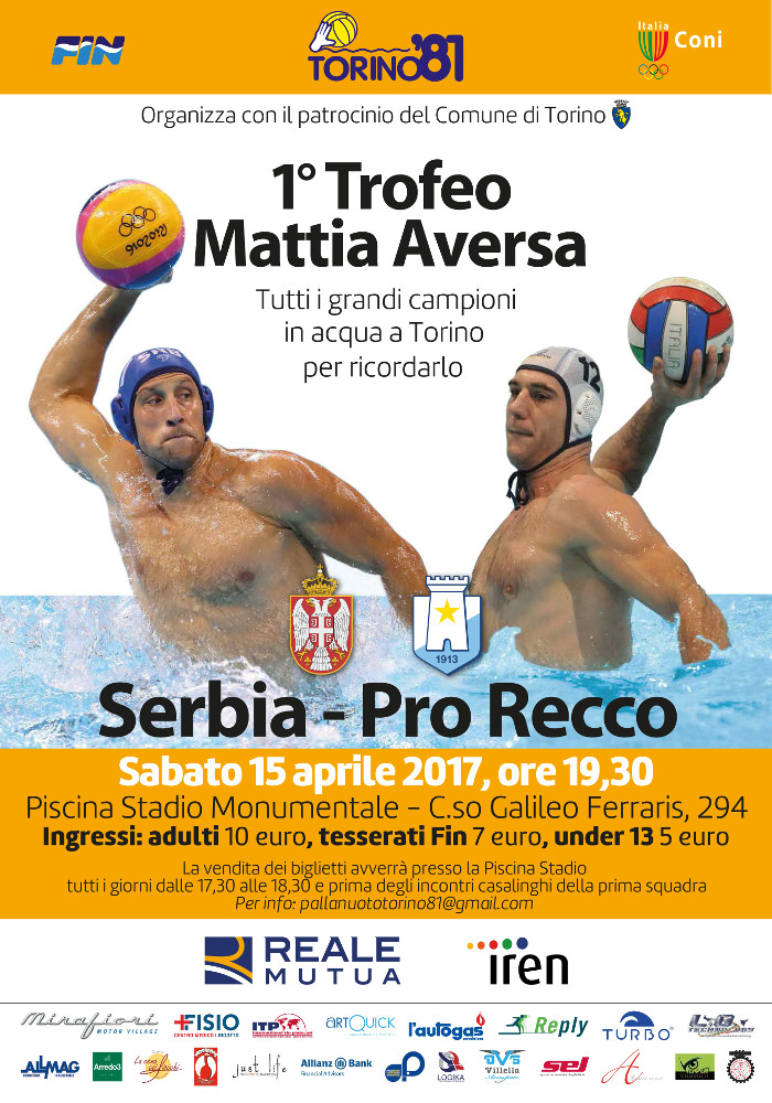 Locandina-Trofeo-Aversa
