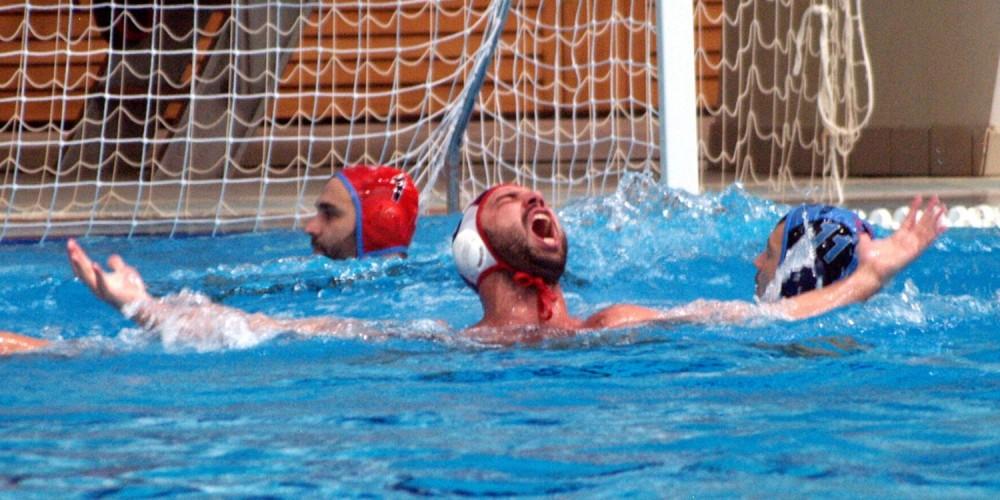 Felipe Perrone Jug Dubrovnik