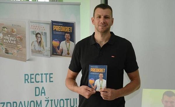 branislav-mitrovic-knjiga-preokret