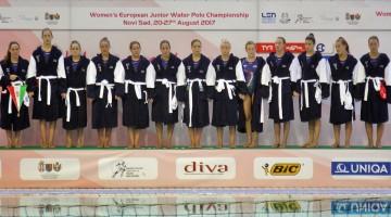 Sima siker Bulgária ellen – Negyedöntőben U17-es válogatottunk az Eb-n!